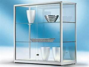 Kleine Glasvitrine Für Die Wand : vitrine 100 cm breit bestseller shop f r m bel und einrichtungen ~ Markanthonyermac.com Haus und Dekorationen