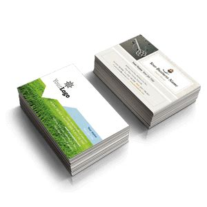 cheap printing design  flyers leaflets business