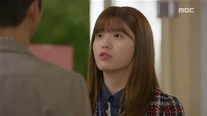 [Shopaholic Louis] 쇼핑왕 루이 ep.08 Nam Ji-hyun brought cheer ...
