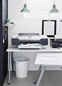 Doppel Schreibtisch Ikea : die besten 25 ikea galant schreibtisch ideen auf pinterest galant schreibtisch doppel ~ Markanthonyermac.com Haus und Dekorationen