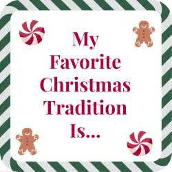 traditions archives smithtown christian school