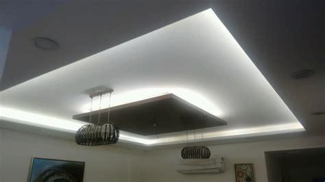 pop false ceiling  chandigarhpanchkulamohali himachal
