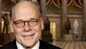 Rep. Steve Cohen Makes Another Stupid Statement, Says ...