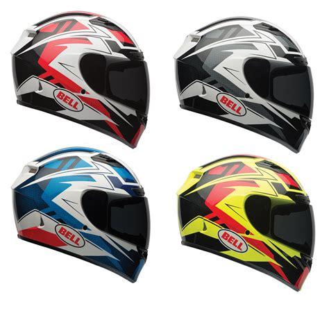 bell qualifier dlx clutch motorcycle helmet qualifier helmets ghostbikes