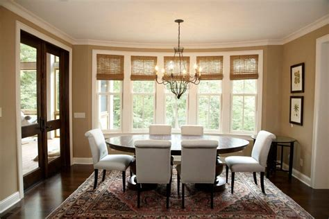 superb steves blinds fashion minneapolis traditional