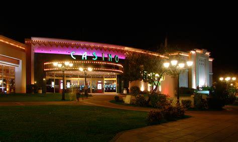 casino flamingo en villa de merlo tripin argentina