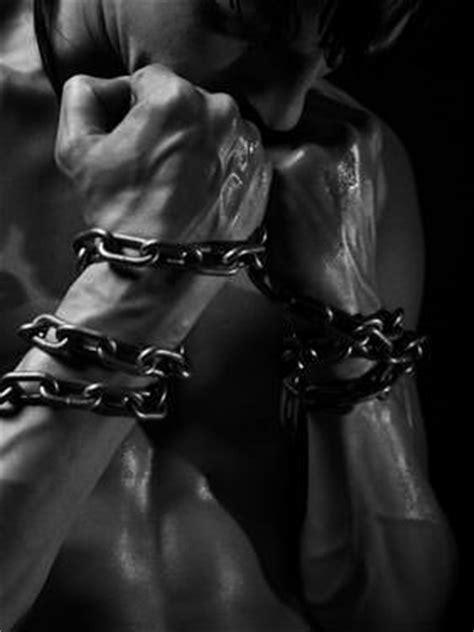 Switch: Between Dom & sub – A BDSM Interlude