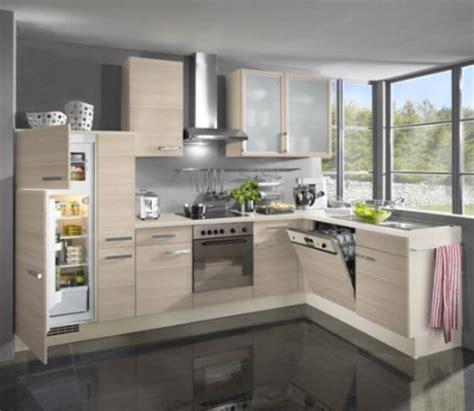 cuisine privilege cuisine imitation bois de sol invitez la splendeur du bois dans votre intrieur pose de cuisine