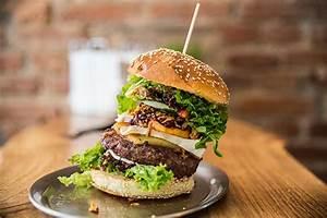 Burger Essen Nürnberg : top burger und bestenliste in der region n rnberg ~ Buech-reservation.com Haus und Dekorationen