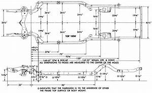 Step By Step 1967 Camaro Complete Set Of Factory Electrical Wiring Diagrams Schematics Guide 67 Chevy Chevrolet