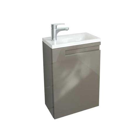 lave mains infiny vasque lapeyre 40x22 meubels