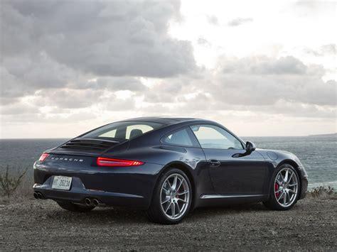 carrera porsche 2011 porsche 911 carrera coupe usa 991 2011 porsche 911 carrera