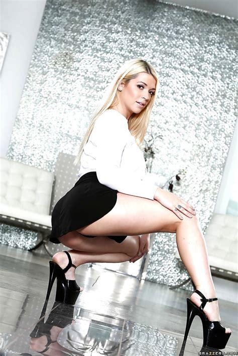 Babe Today Hot And Mean Jenna Ashley Sunday Tattoo Resort Porn Pics