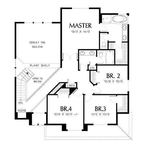 2 open floor plans 301 moved permanently
