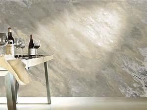 Istinto Pietra Spaccata : istinto pietra spaccata giorgio graesan de arte stucco ~ Watch28wear.com Haus und Dekorationen