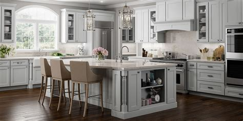 Dream Kitchens And Baths Start With Humphrey's Kitchen And