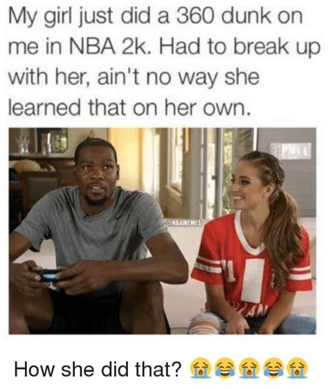 Break Up Memes For Her - 25 best memes about break up break up memes