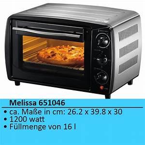 Pizza Im Ofen Aufwärmen : universal backofen miniofen mini ofen imbiss kleinofen ebay ~ Yasmunasinghe.com Haus und Dekorationen