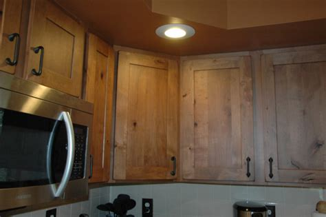 kitchen cabinet pic medium kitchen and island rustic kitchen other by 2673