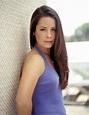 Holly Marie Combs - Alchetron, The Free Social Encyclopedia
