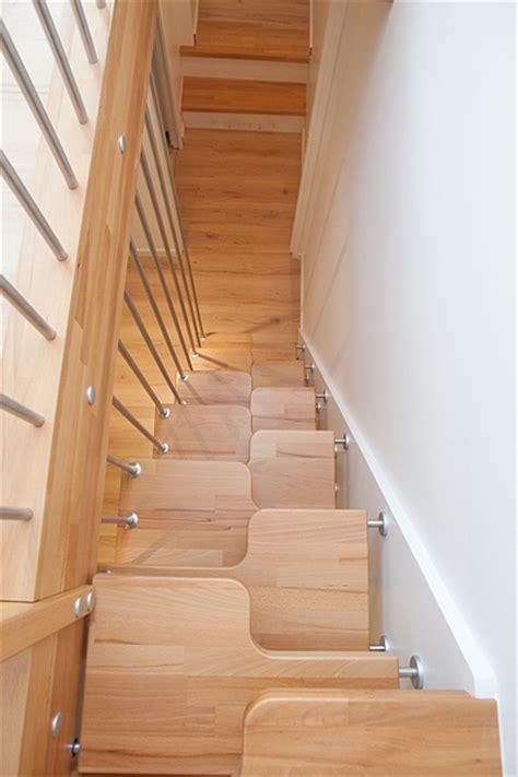 escalier de meunier castorama escalier de meunier brico depot 28 images escalier escamotable loft 2 castorama 201 chelle