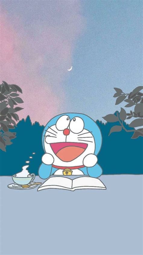 Doraemon Wallpaper For Iphone 6 Hd by Pin By Andrea Gene Durante On Doraemon Phone