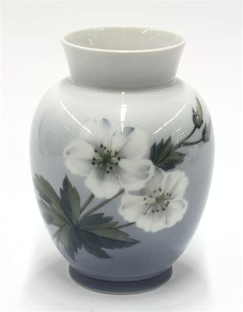 royal copenhagen vases royal copenhagen vase