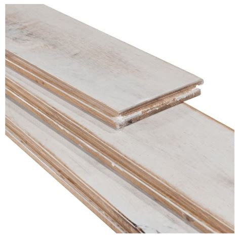 timber click timberclick seashell oak locking solid hardwood flooring liquidations