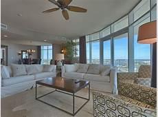 Turquoise Place 1401c Orange Beach Gulf Front VRBO