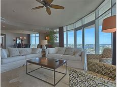 Turquoise Place 1401c Orange Beach Gulf Front VRBO