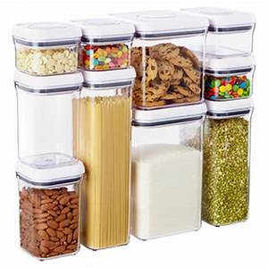 Mason Jars, Canning Jars & Glass Jars The Container Store