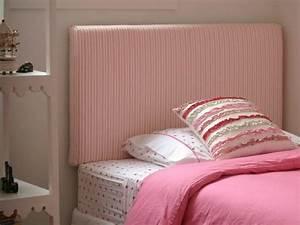 Kopfteil Bett Selber Machen Ikea : 30 bett kopfteil selber machen f rdern sie ihre phantasie ~ Watch28wear.com Haus und Dekorationen