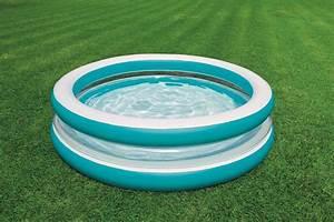 piscine gonflable tous les fournisseurs ronde With superb petite piscine rectangulaire gonflable 1 piscine hors sol debordement