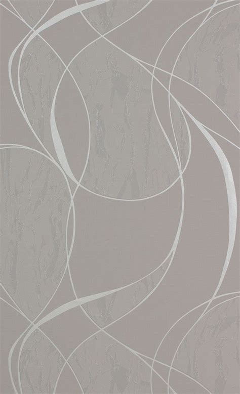 1000 ideas about papier peint gris on wallpapers tapis design and papier peint