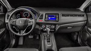 2017 Honda Cr V Xm Radio