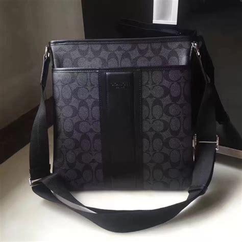 coach sling handbag handbag reviews