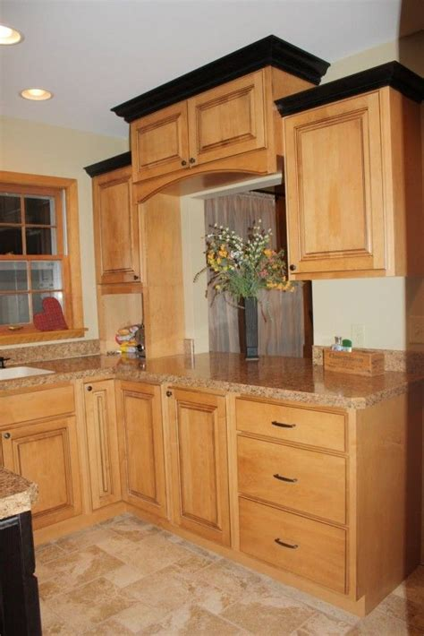 crown molding ideas for kitchen cabinets 55 best kitchen images on kitchen ideas
