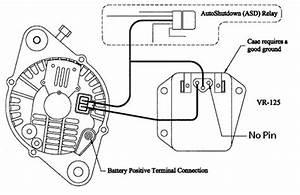 1981 Gmc Power Window Diagram
