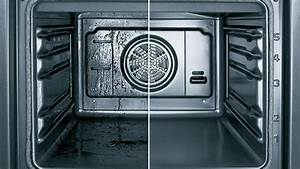 Comment Nettoyer L Intérieur D Une Voiture : les 300 meilleures images propos de astuce sur pinterest lavabo de porcelaine propre lampes ~ Gottalentnigeria.com Avis de Voitures