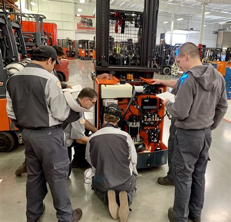 We did not find results for: Where Can I Get Forklift Parts Near Me? - TIME BUSINESS NEWS
