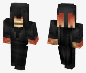 reaper john wick fortnite skin transparent png