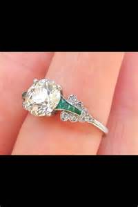Antique Irish Wedding Ring