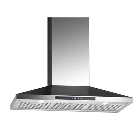 ancona chef cabinet ii kitchen range ancona wpc436 36 in wall mounted convertible range 9880