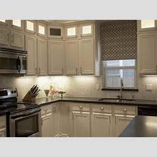 Kitchen Makeover Tips   Interior Designing Ideas