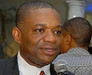 Buhari not interested in automatic ticket IN 2019 - Kalu ...