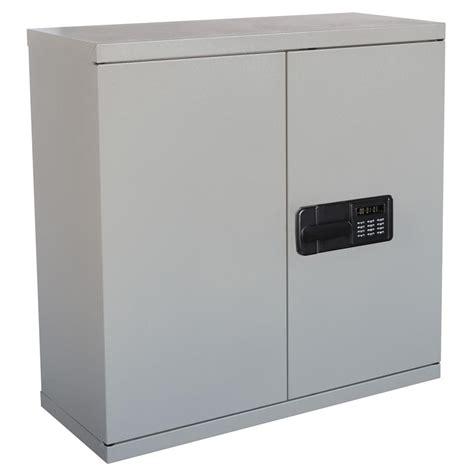 metal wall storage cabinets sandusky metal wall cabinets cabinets matttroy
