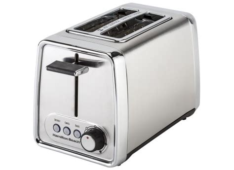 top toasters best toasters from consumer reports tests consumer reports