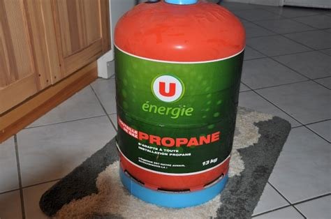 prix du gaz butane 13 kg 28 images bouteille de gaz clairgaz butane consigne avec 10 en