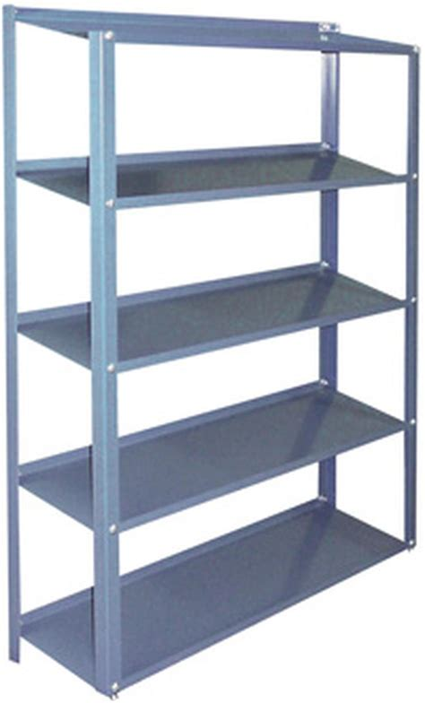 stackbin shelving carts  deep fixed angle steel