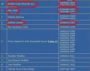 Cheat Code Harvest Moon Gba Emulator Pictboxru